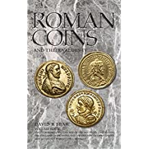 Roman Coins and Their Values Volume 4