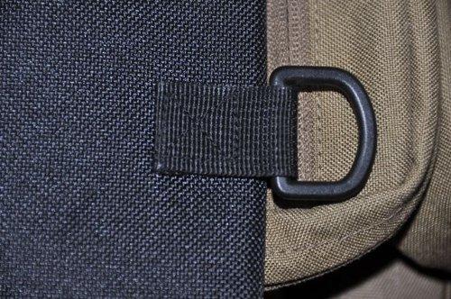 61cGUwcqo0L - Heavy Duty Outdoor Bag Bushbox/Bushbox Ti/Bushbox UL/Bushbox LF