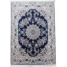 tappeti pelosi amazon il miglior design di ispirazione e
