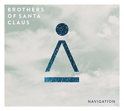 Navigation - Santa Claus Rock