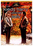 When Harry Met Sally... [DVD] by Billy Crystal