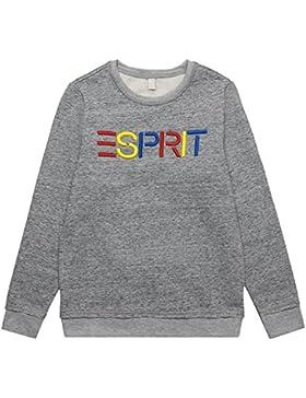 ESPRIT Jungen Sweatshirt