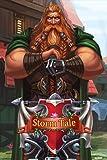 Storm Tale [PC Download]