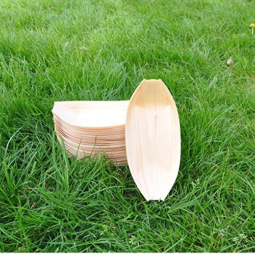 medium-bamboo-wooden-boat-17x9cm-200pack-perfect-for-party-banquet-p304-200