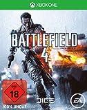 Battlefield 4 - [Xbox One]