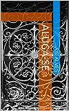 Aluga-se (Portuguese Edition)