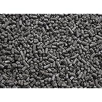 Waterworld Clay - Waterplant Potting Clay - 10 Liter