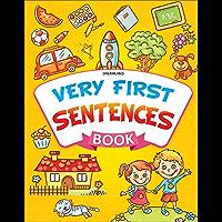 Very First Sentences