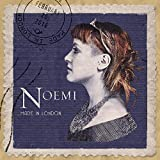 Songtexte von Noemi - Made in London