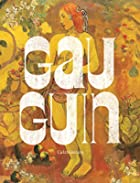 Gauguin © Amazon