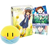 CLANNAD After Story Vol. 4 -  (Blu-ray)