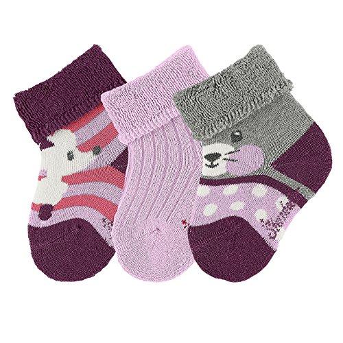 - Kind Pudel Socken