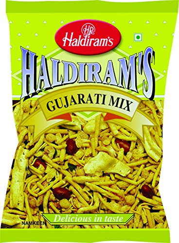 haldiram-haldirams-gujarati-mixture-200g