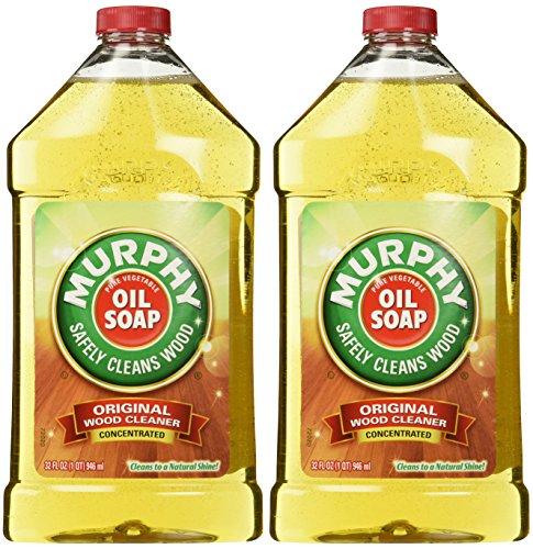 murphys-oil-soap-32-ounce-pack-of-2