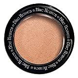 #10: Blue Heaven Diamond Blush On, 505 Rust, 7g