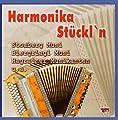 Harmonika Stückl'n