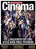 Guia Sucessos do Cinema Ed.01 (Portuguese Edition)