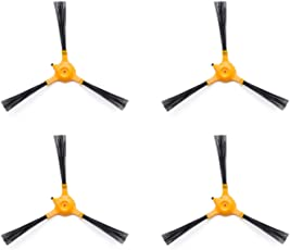 Eufy RoboVac Replacement Side Brush, RoboVac 11+ Accessory