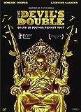 """Afficher """"Devil's double (The)"""""""