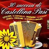 Successi Castellina Pasi