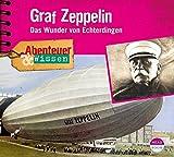 ISBN 3942175487