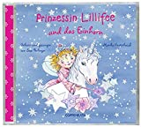 Prinzessin Lillifee und das Einhorn (Sonderausgabe)