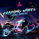 Training Wheel [Explicit]