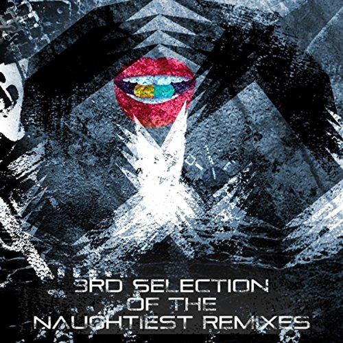 Redemption (Silvano Scarpetta Remix)