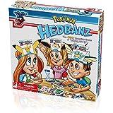 Pokemon Hedbanz Game by Cardinal
