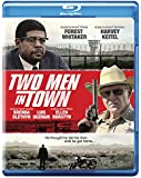 Two Men in Town [Blu-ray] [2014] [US Import]