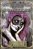 Seven Deadly Sins: A YA Anthology: Volume 1 (Pride) by K. T. Stephens (2015-04-01)