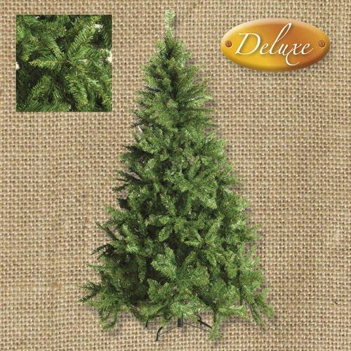 Maurer 5480011 Arbol De Navidad Deluxe 180 cm.