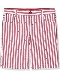 Tutto Piccolo, Pantalones para Niños