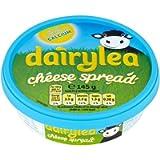 Dairylea Cheese Spread 145g