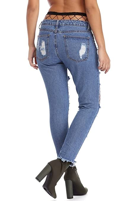 femme pantalons slim skinny cimarron pantalon slim moutarde cassis b676f2e7b07