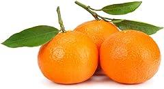Clementine Confezionate, 1kg