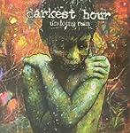 Undoing Ruin (Ltd.Clear Vinyl) [Vinyl...