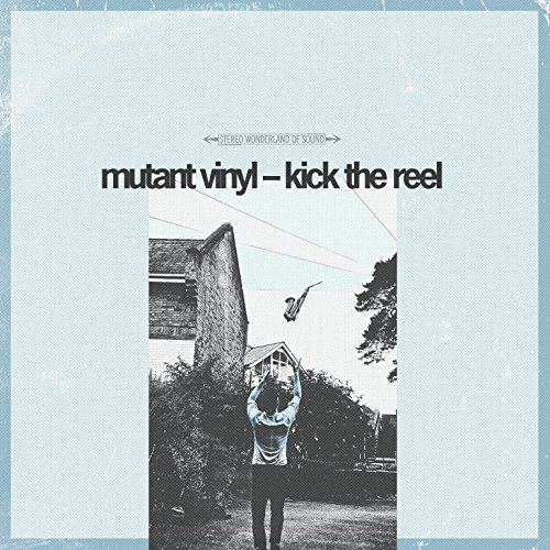 Kick the Reel