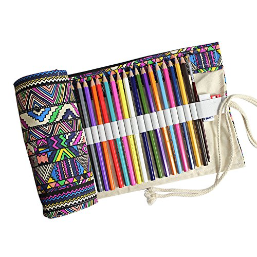 taotree-a-canvas-wrap-storage-case-for-colouring-pencils48-slots-pencil-holder-colored-pencils-case-