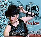 Gluck / Heroes in Love