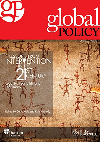 Lessons from intervention in the 21st century legality feasibility lessons from intervention in the 21st century legality feasibility and legitimacy global policy e books ebook kyle mcnally amazon kindle store fandeluxe Images