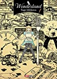 vignette de 'Wonderland n° 1 (Yugo Ishikawa)'