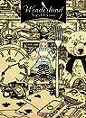 Wonderland, tome 1 par Ishikawa