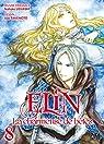 Elin, la charmeuse de bêtes, tome 8 par Uehashi