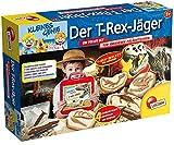 Lisciani 52707 - Der T-Rex-Jäger