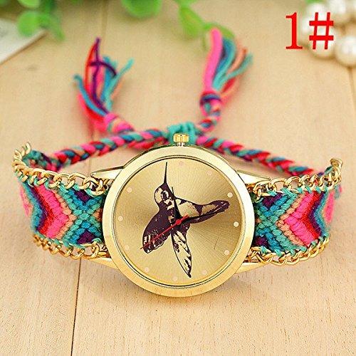 darpy-tm-8-colori-braccialetto-intrecciato-a-mano-in-kingfisher-amicizia-corda-ginevra-orologio-al-q