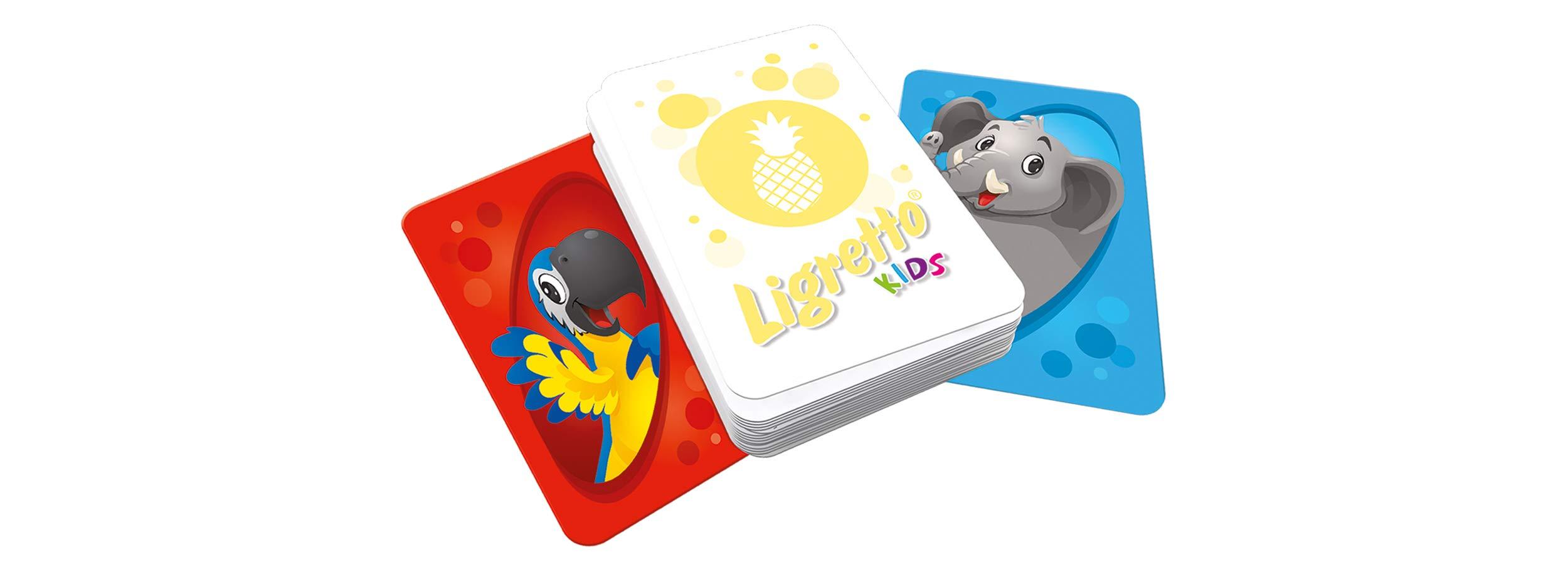 Schmidt-Spiele-49189-Kinderspiele-Klassiker-Kinderspielesammlung-bunt