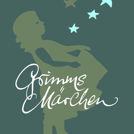 Brüder Grimm: Sämtliche Kinder- und Hausmärchen als Hörbuch