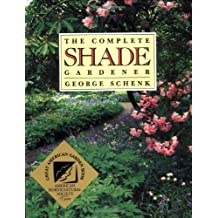 The Complete Shade Gardener