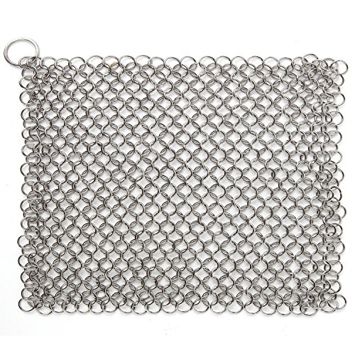 cast-iron-chainmail-scrubber-laniakear-ultimate-solution-for-cleaning-preseasoned-cookware-xlarge-8x